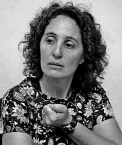 Nadia Kamel.jpg
