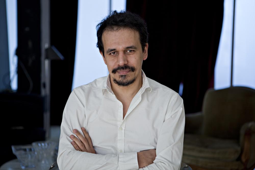 Karim Miské Fotokreditering Antoine Rozes.jpg