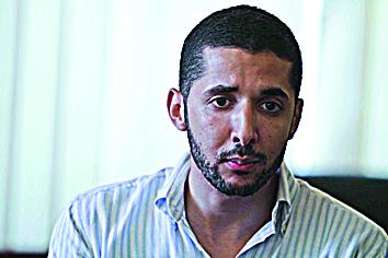 IbrahimHoudaiby.jpg