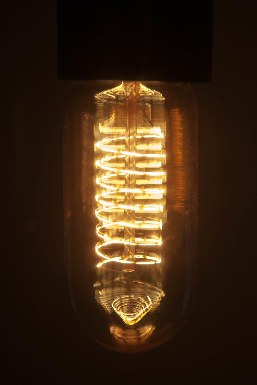 TIC_opening_luminarium_0224.jpg