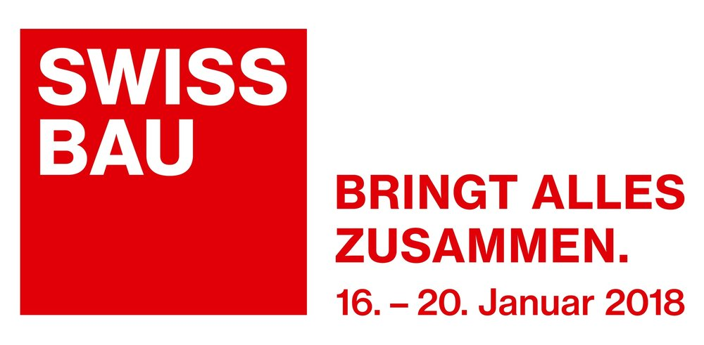 Swissbau-Claim-rechts-JPG-DE.jpg