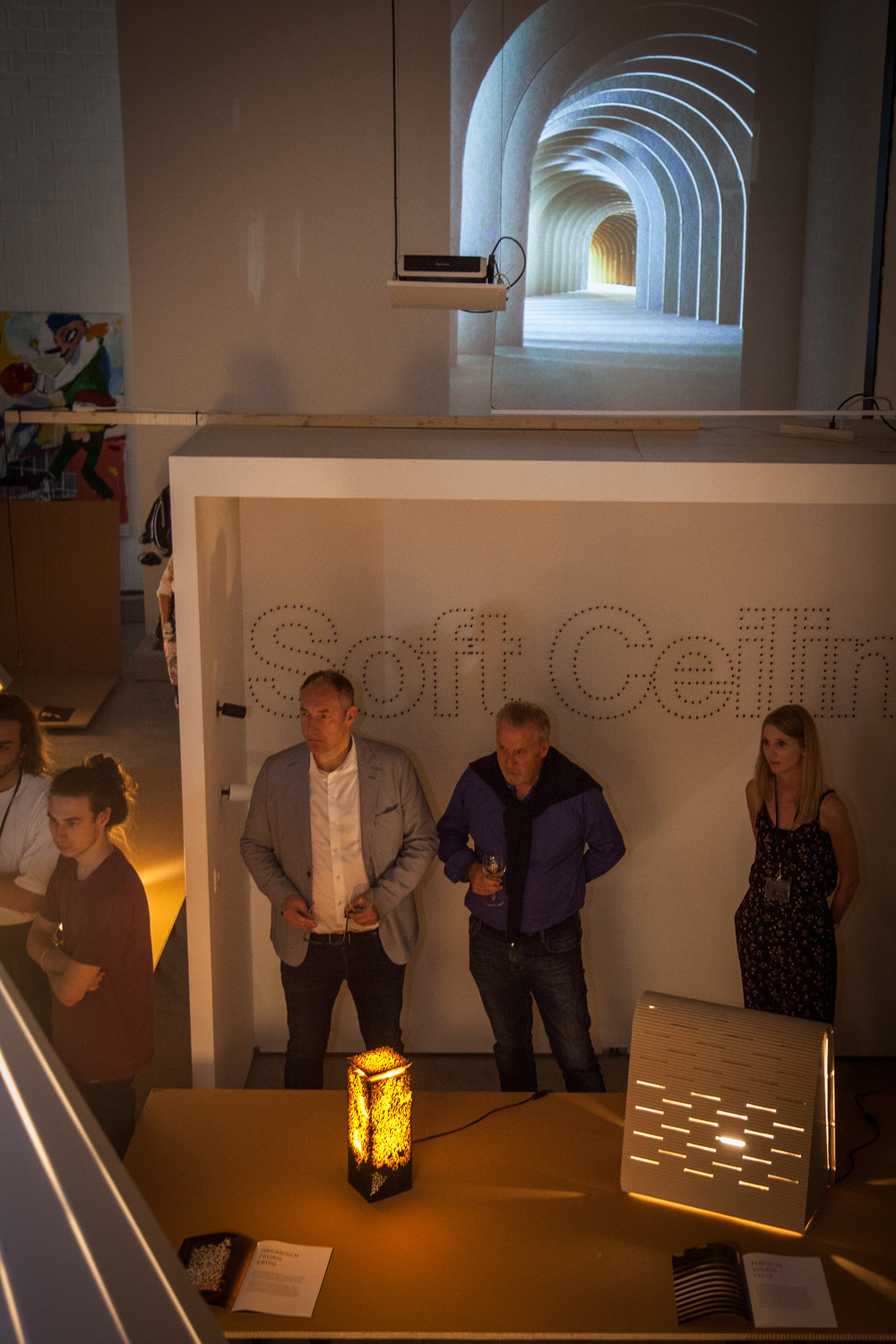 TIC_SfG_Event_Vernissage_5200.jpg