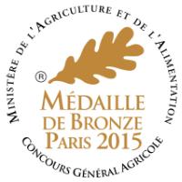 Medaille de bronze 2015.jpg