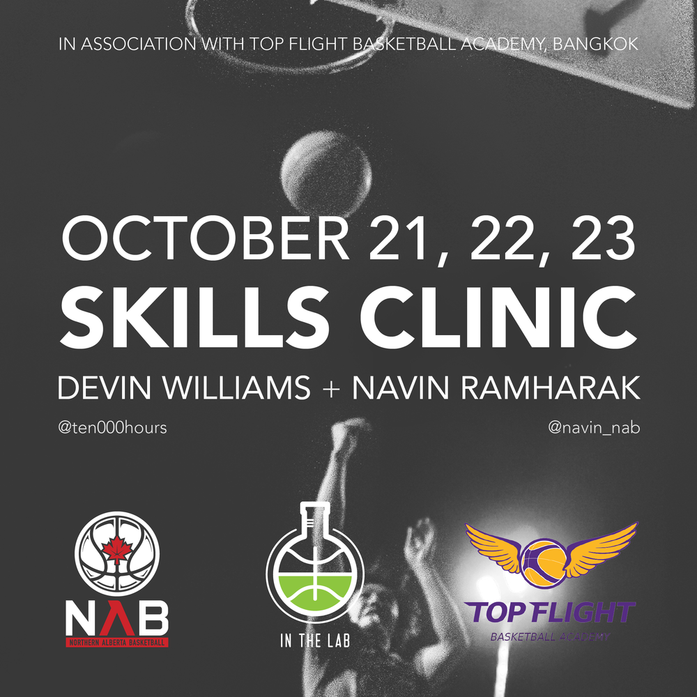 nab_skillsclinic-01.png