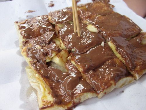 4cfe607654e561a4a9af15de5e212353--nutella-crepes-in-thailand.jpg