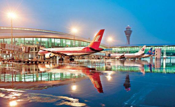 guangzhou-baiyun-international-airport-570x350.jpg