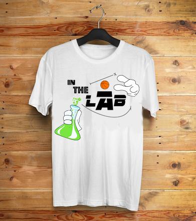 la_sample.png