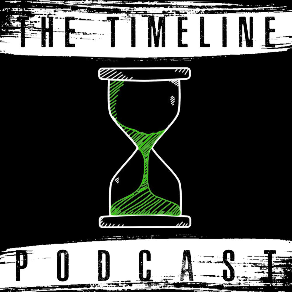TIMELINE COVER 2 ITL.png
