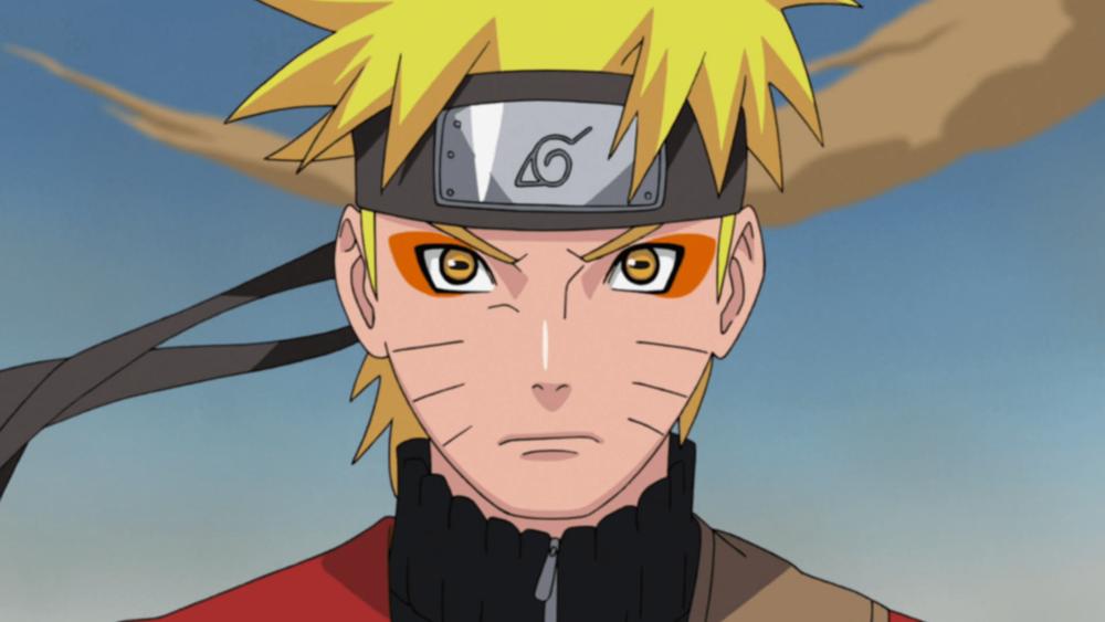 Grown Naruto.PNG