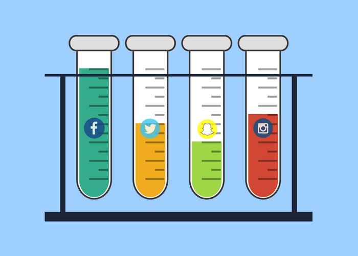 social-media-statistics-for-2018-1132x670.png