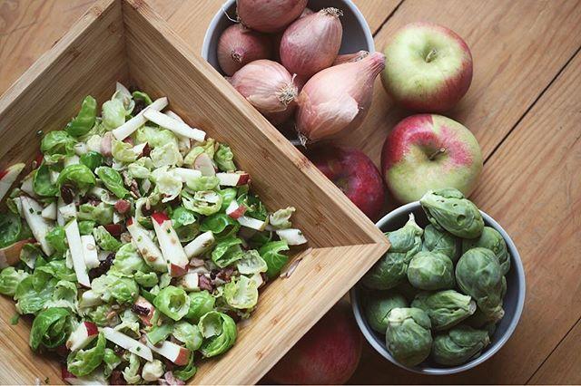 Saveur, fraîcheur et saisonnalité riment avec plaisir, santé et énergie ☀️ Abonnez-vous à notre ferme pour la prochaine saison estivale ☺️