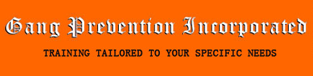 http://www.gangpreventioninc.com