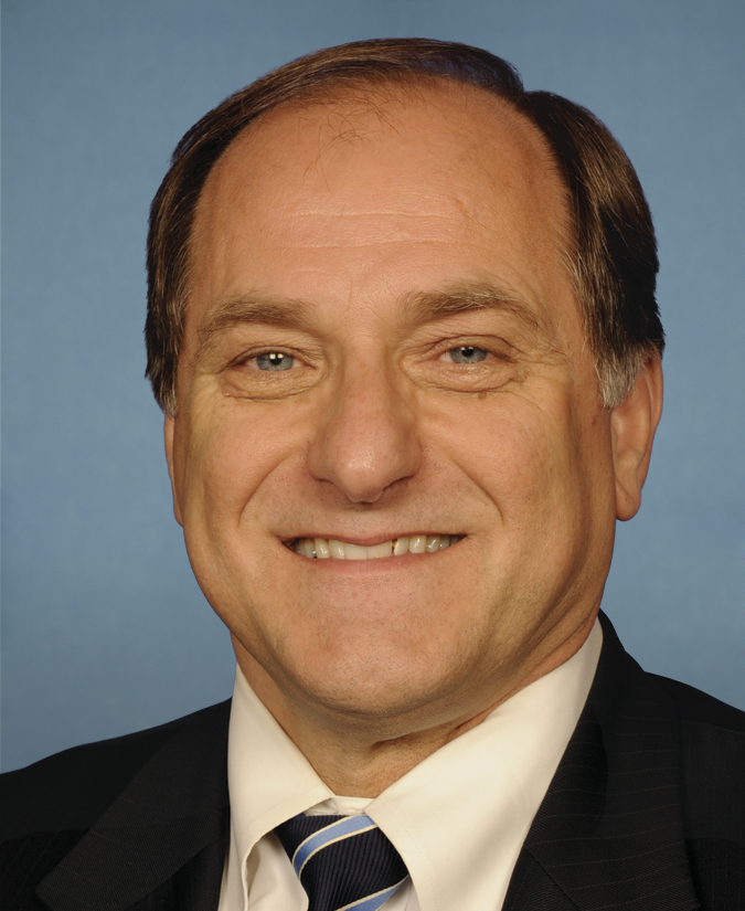 Representative Michael Capuano (D-MA) Elected 1998 J.D. Boston College (1977)