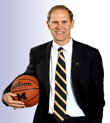 john beilein - photo #31