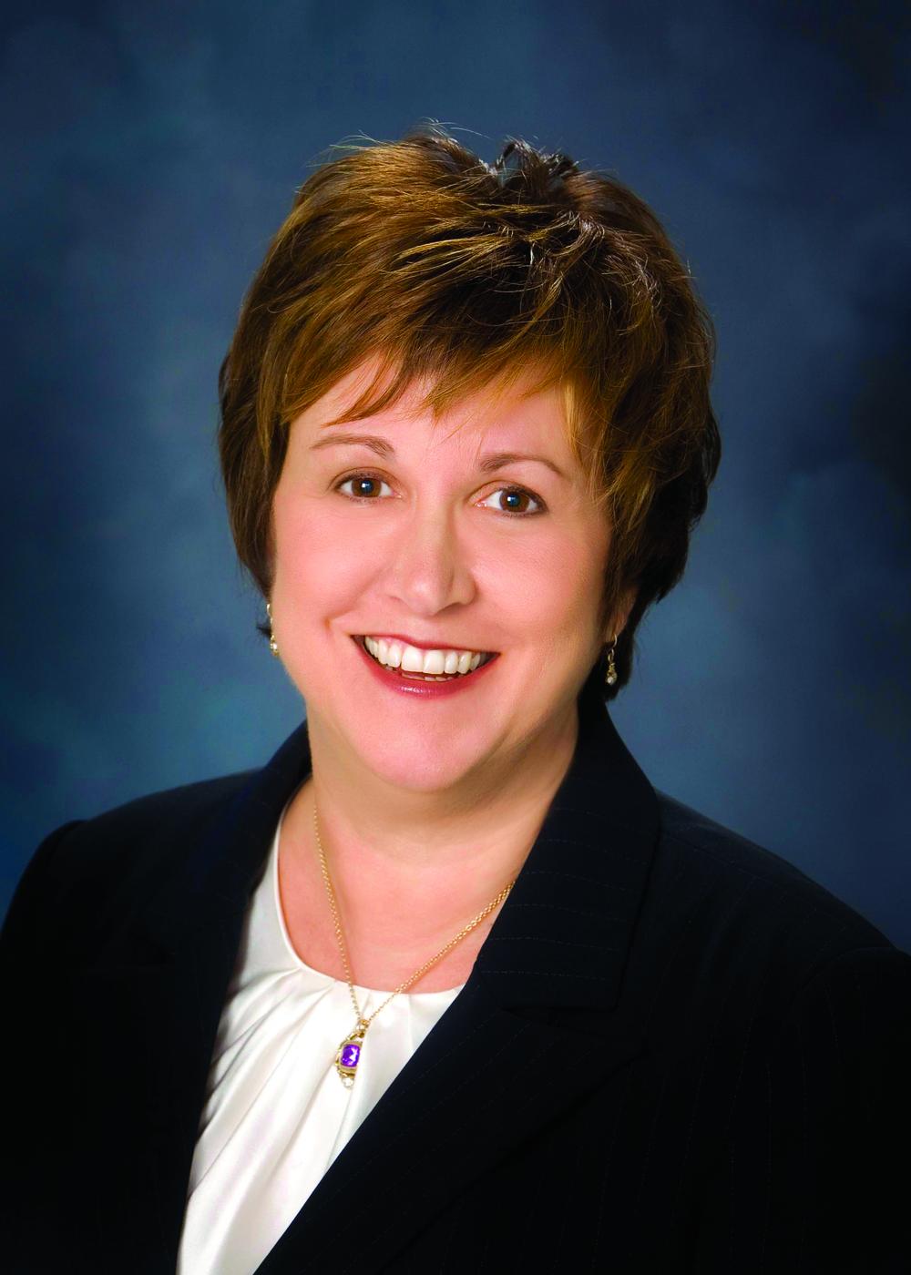 Dr. Debra Pellegrino