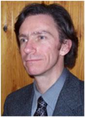 Dr. Joseph G. Eisenhauer