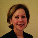Dr. Jeanne Lord (Photo by Georgetown Univ.)