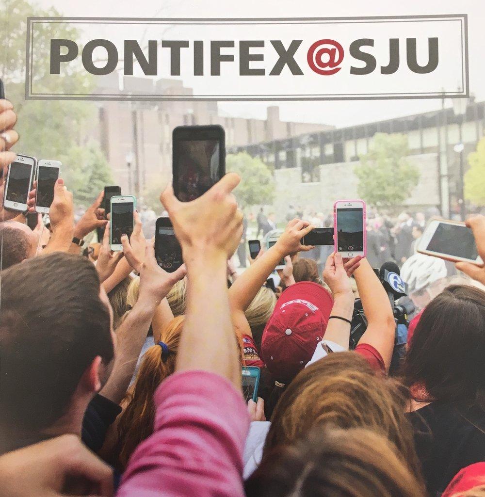 (Saint Joseph's University)