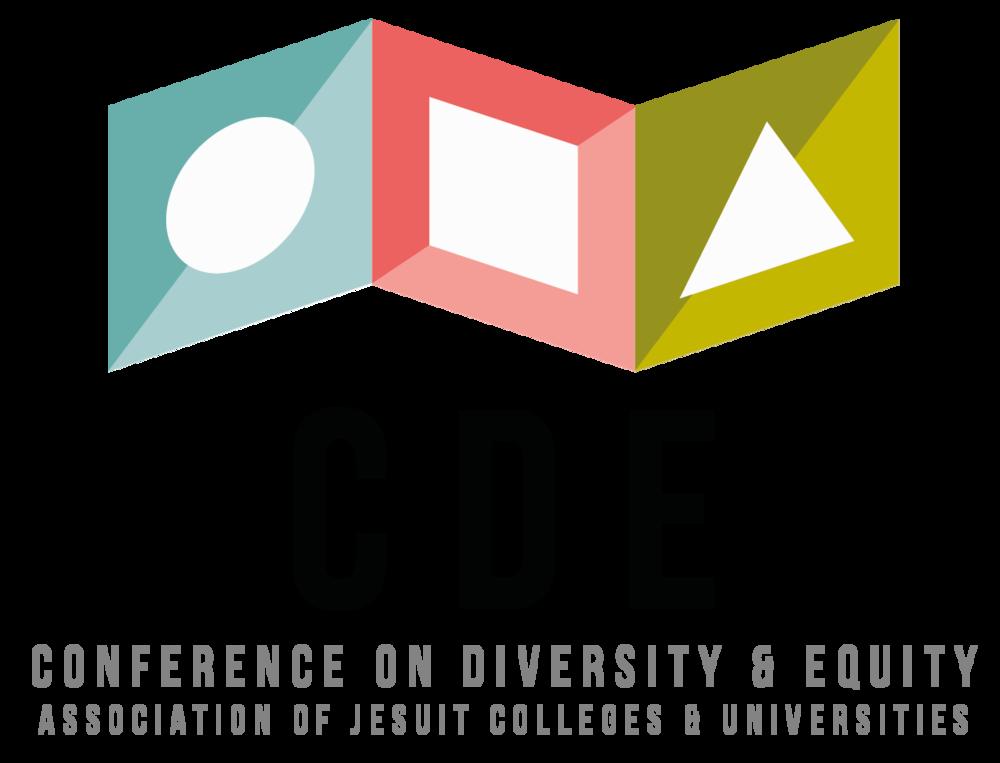 CDE_logo-01 (002).fw.png
