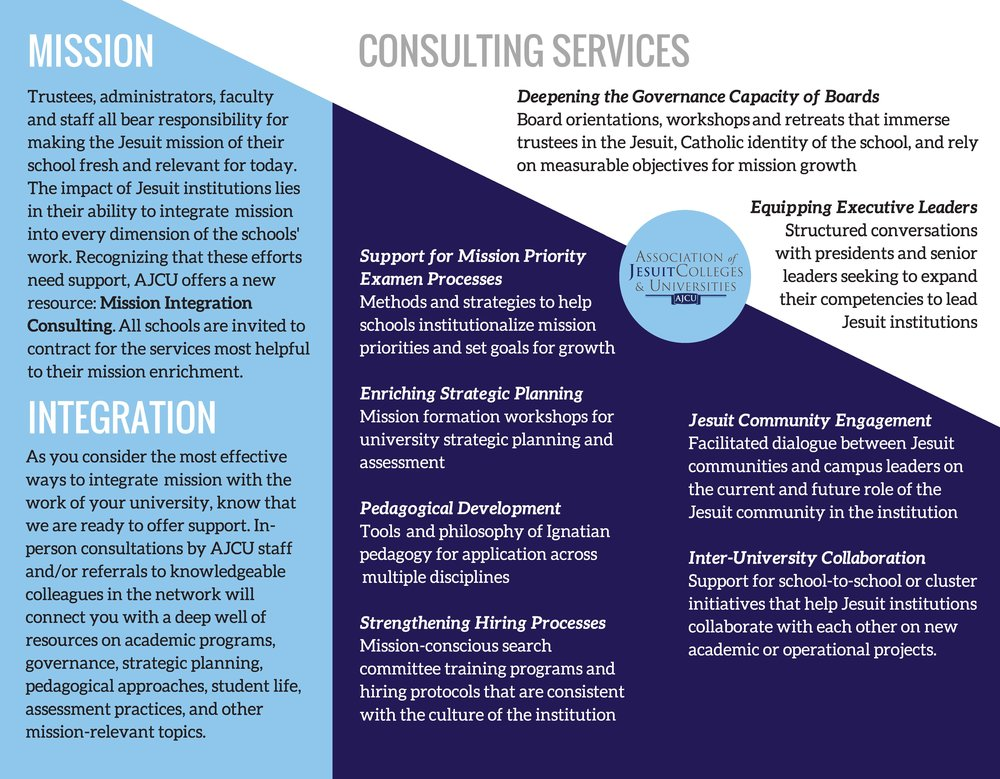 Mission Brochure_05-18_Page_1.jpg