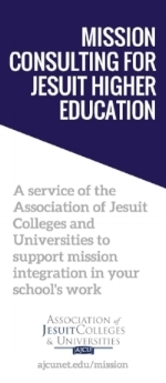 Mission Brochure_05-18_COVER.jpg