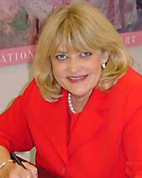 Cynthia A. Littlefield (6/24/51 - 2/5/19)