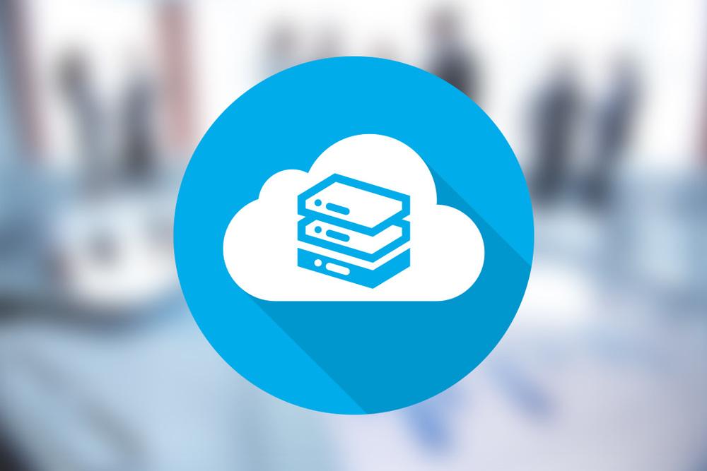 computerworld_solutions_virtualisation_cloud