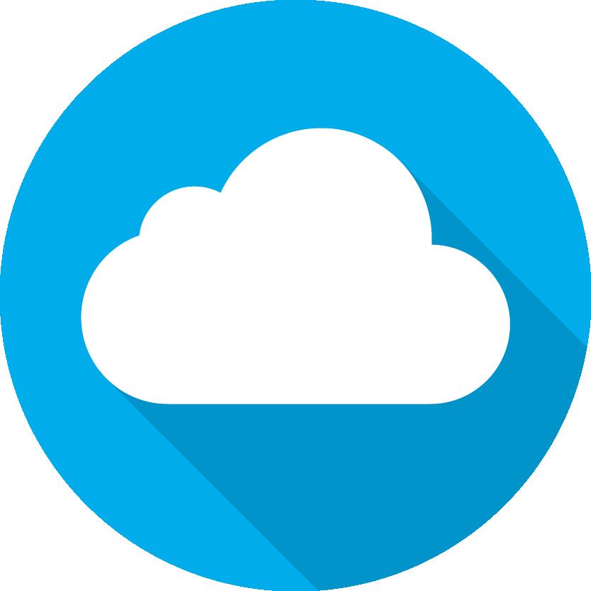 computerworld_services_cloud