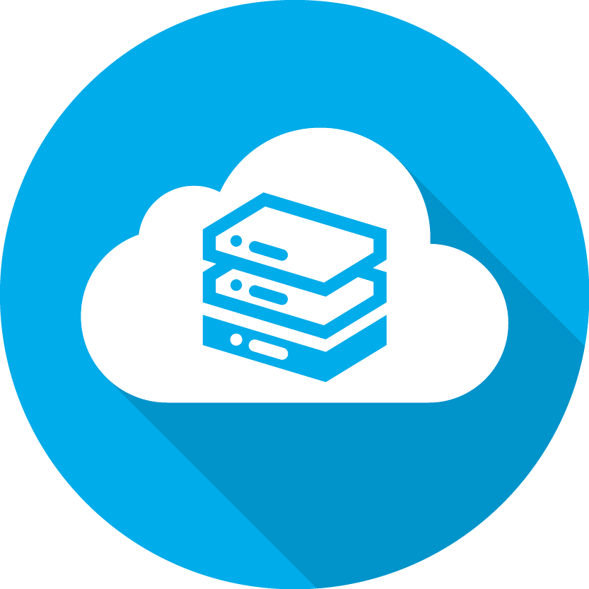 computerworld_virtualisation_cloud_icon