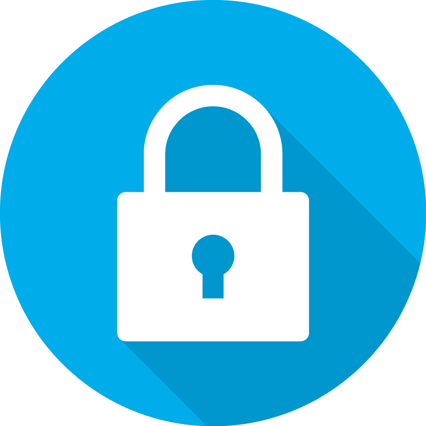computerworld_security_icon