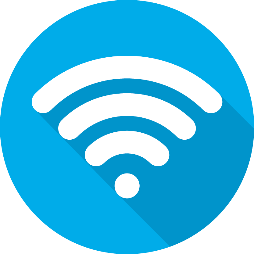 computerworld_networking_icon