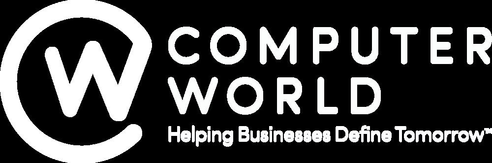 computerworld_footer_cwlogo01
