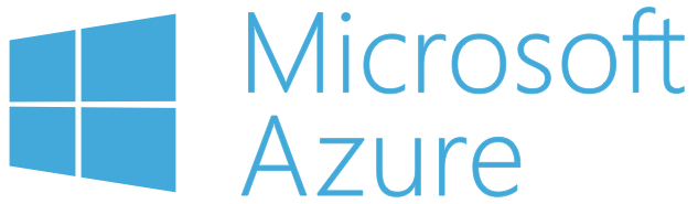 computerworld_microsoft_technologies_azure