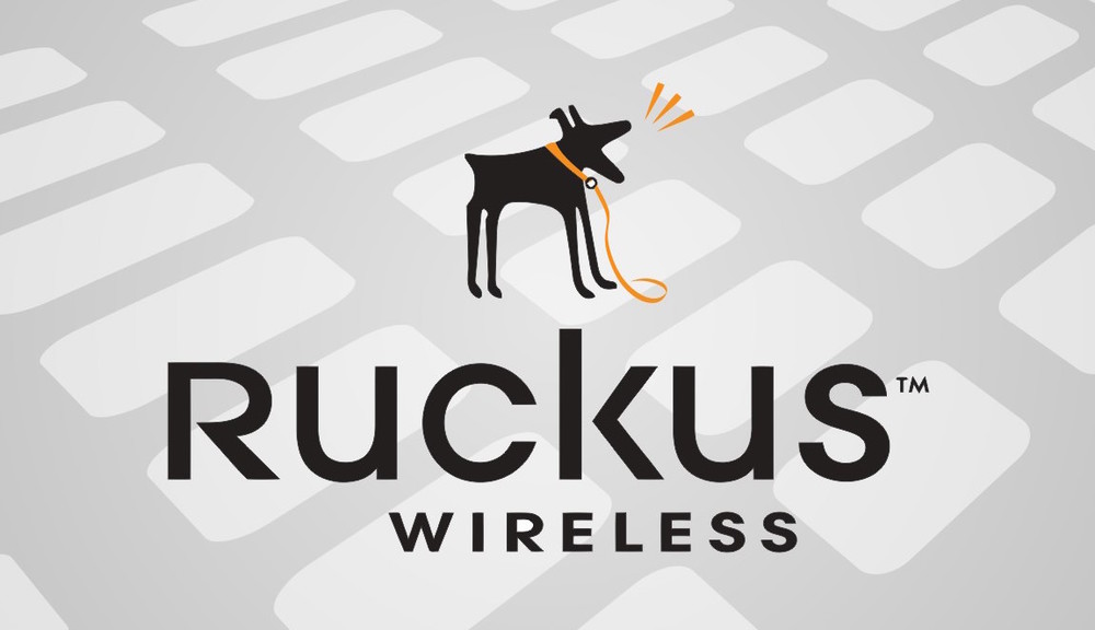 computerworld_networking_ruckus