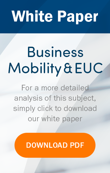computerworld_business_mobility_white_paper