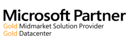 computerworld_microsoft_technologies_partner