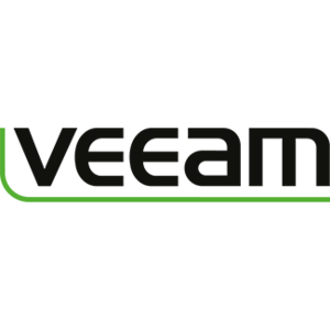 computerworld_events_veeam_logo