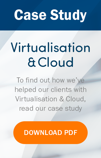 computerworld_virtualisation_cloud_case_study