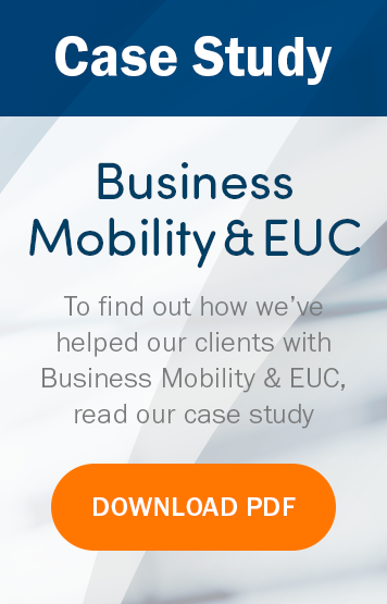 computerworld_business_mobility_case_study