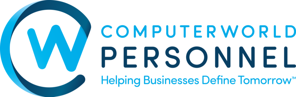 computerworld_personnel_cwpersonnel