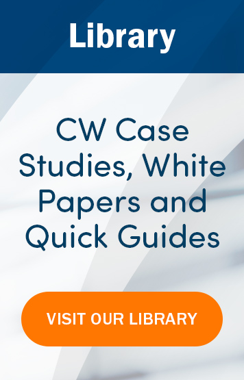 computerworld_virtualisation_cloud_white_paper