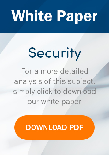 Security white paper.jpg