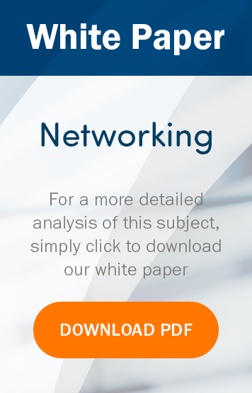 White-papers-net.png