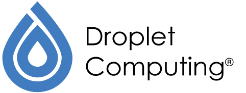 droplet-computing-registered-tm-logo-and-text-hirez.jpg