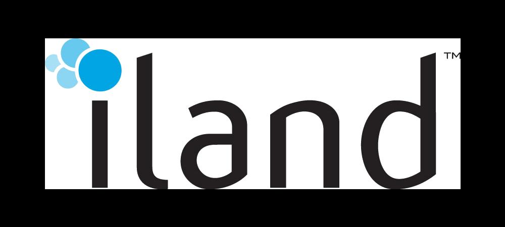 iland_core_logo.png