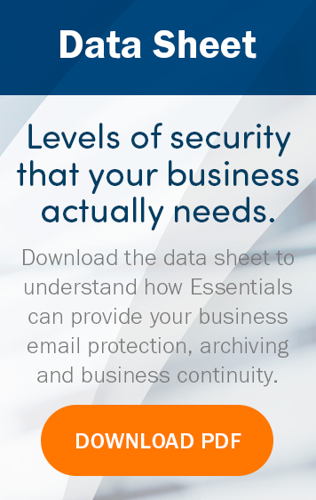 essentials data sheet.png