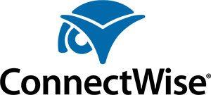 connectwise-logo-new-0605-300x135.jpg