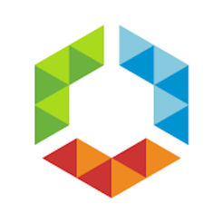 Workspace ONE logo.jpg