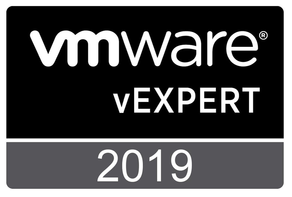 Vexpert 2019.png