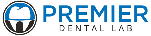 Premier Dental Lab